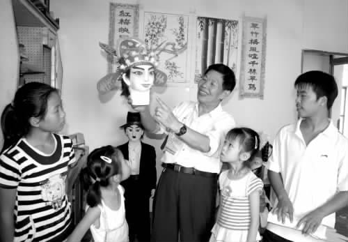 邵阳日报电子版_2010-08-09_综合新闻_邵阳县五峰铺镇 ...