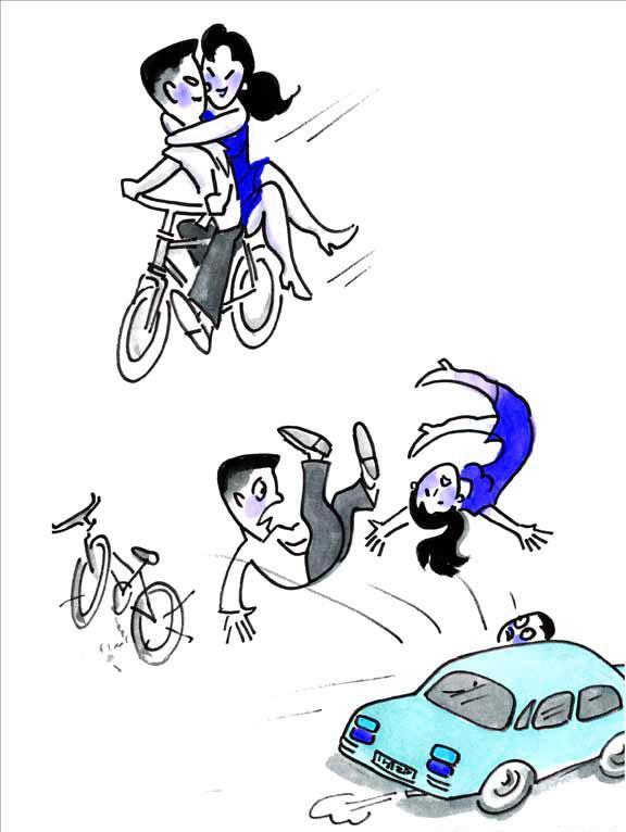动漫 卡通 漫画 设计 矢量 矢量图 素材 头像 576_766 竖版 竖屏