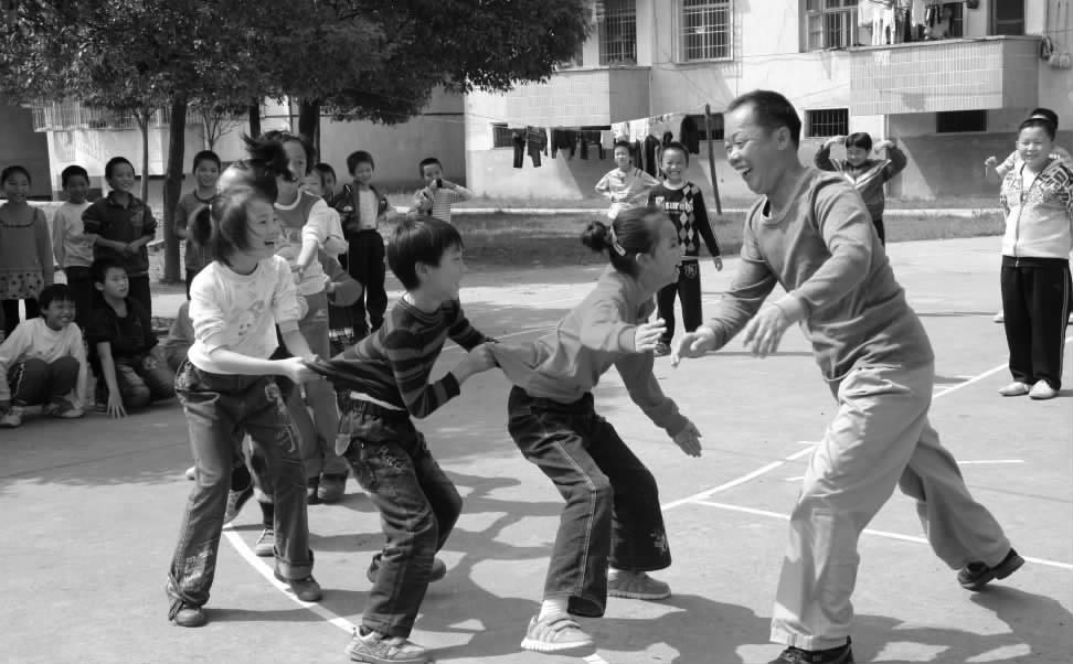 邵阳晚报电子版_2011-10-18_新闻 民生_10月10日下午 ,该 ...