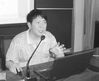报电子版_2011-10-26_新闻 关注_天妒英才折