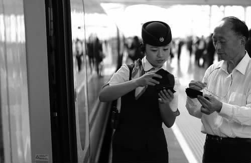 合肥到北京高铁_合肥到北京G字头二等座票价预计435元高铁