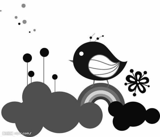 一天 ,树林里忽然刮起大风 ,树枝被吹得东摇西晃。一只刚出生不久的小鸟被风刮到了地上 ,小鸟扑着嫩黄的翅膀 ,怎么也飞不起来。 真凑巧 ,小丽正和朋友们在树林里玩游戏。她看到几个小朋友正在玩弄一只受伤的小鸟,小鸟哭着叫妈妈 ,可怜极了。小丽走上前 ,严肃地说:你们为什么要玩弄小鸟呢?