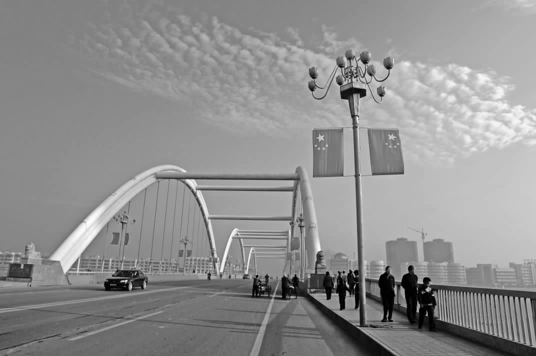 c51桥电路图